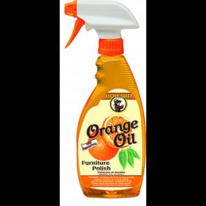 Orange%20Oil-500x500